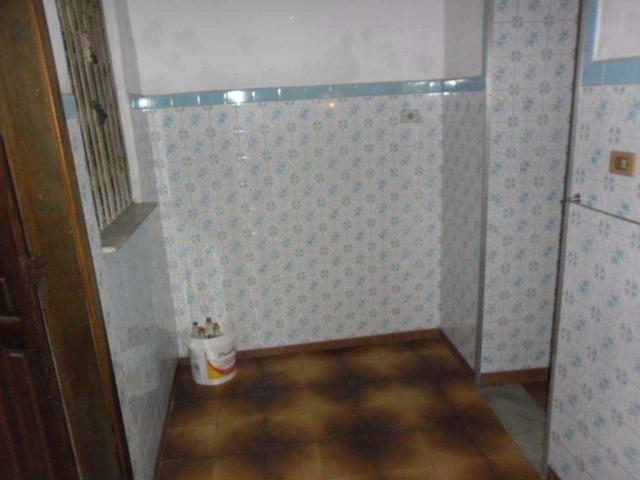 Apartamento à venda com 2 dormitórios em Vista alegre, Rio de janeiro cod:792 - Foto 17