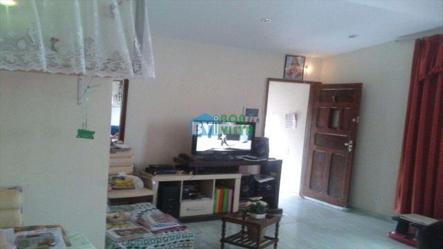 Apartamento à venda com 2 dormitórios em Vila da penha, Rio de janeiro cod:70 - Foto 2