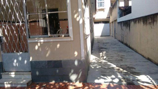 Casa à venda com 3 dormitórios em Vila da penha, Rio de janeiro cod:485 - Foto 20