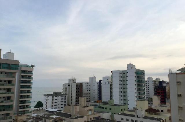 Apartamento na Praia do Morro - Guarapari - Foto 6