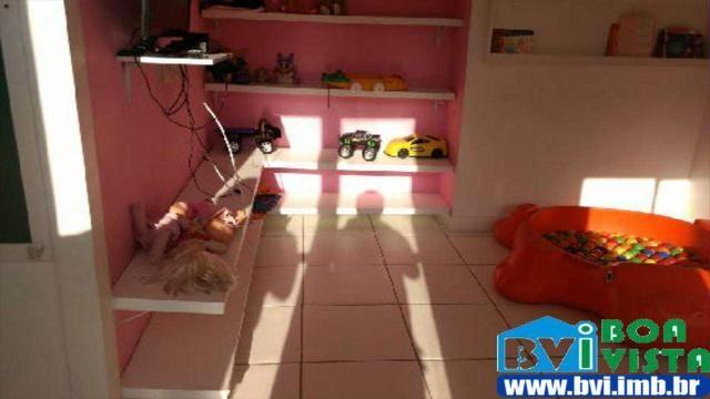 Apartamento à venda com 3 dormitórios em Vista alegre, Rio de janeiro cod:173 - Foto 5