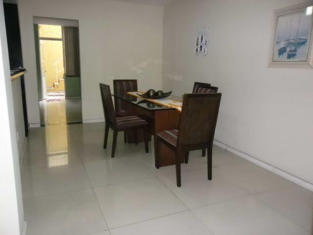 Casa à venda com 3 dormitórios em Olaria, Rio de janeiro cod:513 - Foto 7