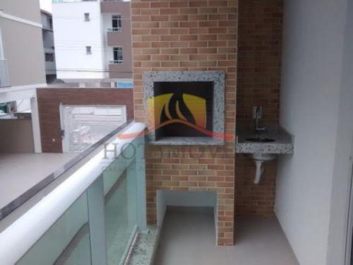 Apartamento à venda com 2 dormitórios em Rio tavares, Florianópolis cod:HI0531 - Foto 7