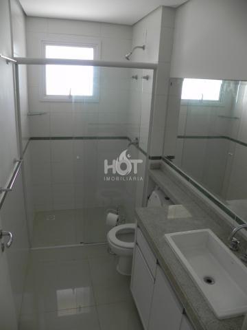 Apartamento à venda com 3 dormitórios em Campeche, Florianópolis cod:HI1230 - Foto 16