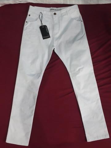 Calça MCD - Roupas e calçados - Jardim Monte Líbano 86f2ca0d6e0