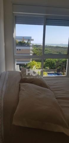 Apartamento à venda com 3 dormitórios em Campeche, Florianópolis cod:HI1230 - Foto 13