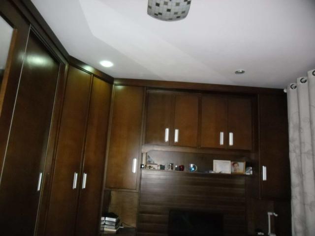 Casa à venda com 3 dormitórios em Olaria, Rio de janeiro cod:513 - Foto 12