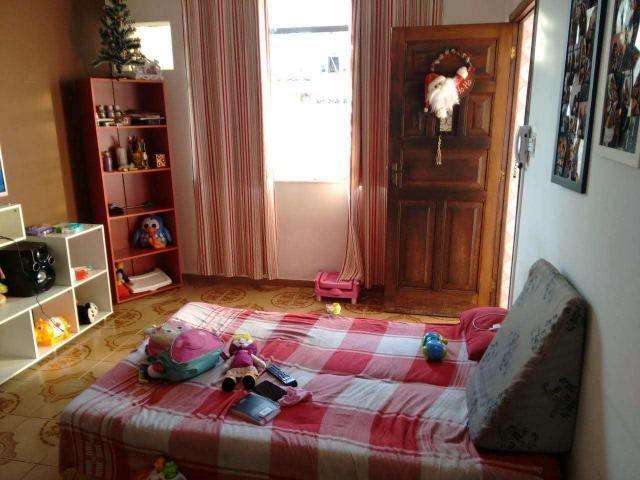 Casa à venda com 3 dormitórios em Vila da penha, Rio de janeiro cod:891 - Foto 13
