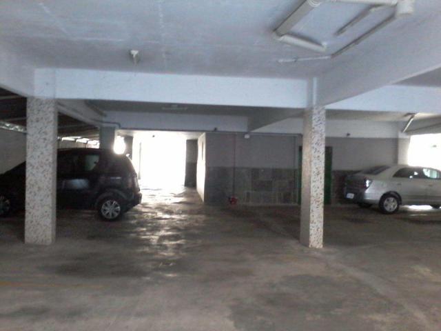 Apartamento à venda com 2 dormitórios em Vicente de carvalho, Rio de janeiro cod:708 - Foto 19