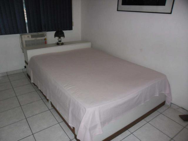 Apartamento à venda com 2 dormitórios em Olaria, Rio de janeiro cod:604 - Foto 9