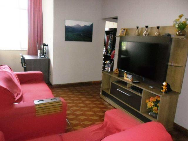 Apartamento à venda com 2 dormitórios em Olaria, Rio de janeiro cod:856 - Foto 2