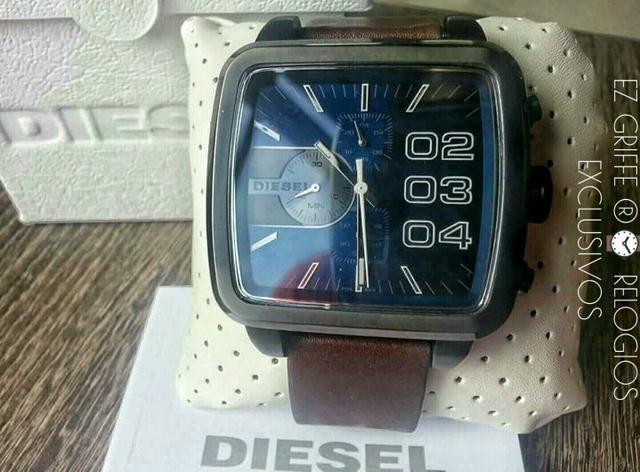 1cfff4ddea5 MELHOR Preço da OLX ® Diesel ORIGINAIS ® Direito dos EUA ...