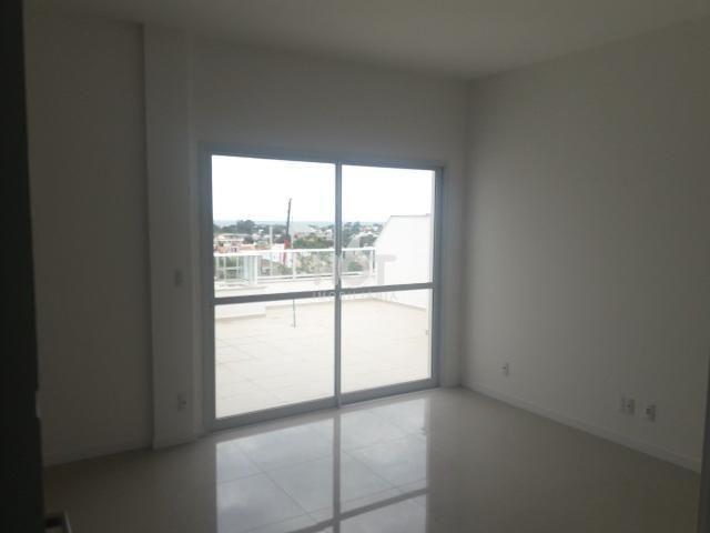 Apartamento à venda com 3 dormitórios em Campeche, Florianópolis cod:HI71620 - Foto 5