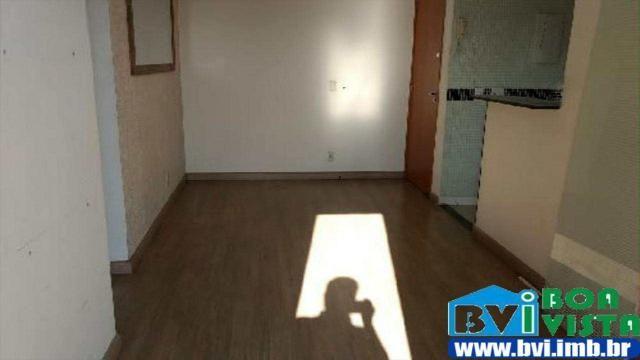 Apartamento à venda com 3 dormitórios em Vista alegre, Rio de janeiro cod:173 - Foto 6