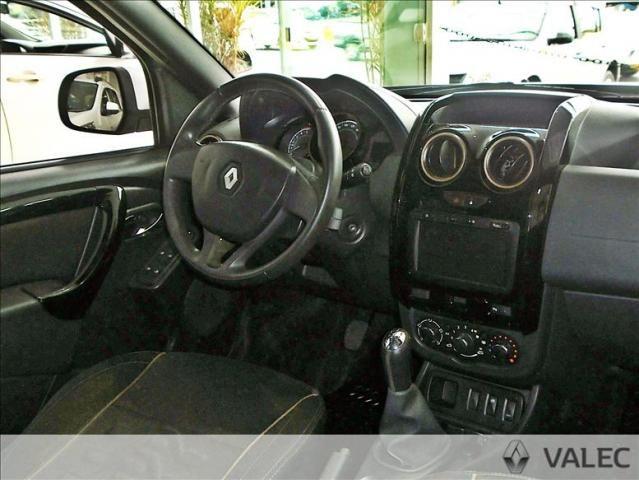 Renault Duster 1.6 16v Sce Dynamique - Foto 4