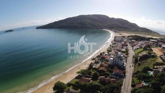 Casa à venda com 3 dormitórios em Ingleses, Florianópolis cod:HI1595 - Foto 13