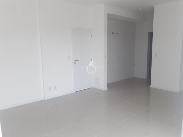 Apartamento à venda com 3 dormitórios em Campeche, Florianópolis cod:HI71620 - Foto 3