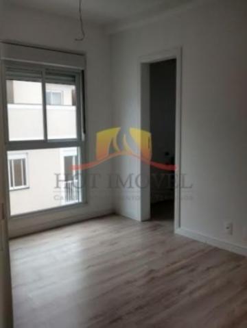 Apartamento à venda com 2 dormitórios em Rio tavares, Florianópolis cod:HI0531 - Foto 2