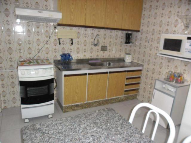 Apartamento à venda com 2 dormitórios em Olaria, Rio de janeiro cod:604 - Foto 11