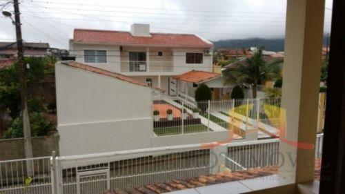 Casa à venda com 3 dormitórios em Ingleses, Florianópolis cod:HI1595 - Foto 12