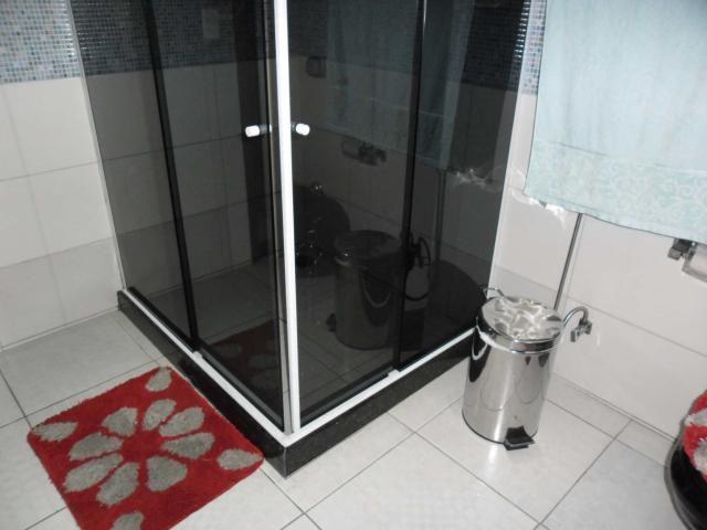 Casa à venda com 3 dormitórios em Olaria, Rio de janeiro cod:513 - Foto 10