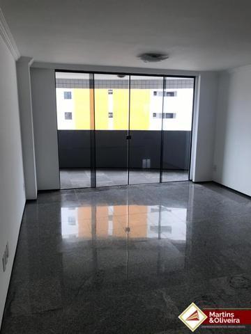 Exclusivo apartamento Florinda Barreira - Foto 5