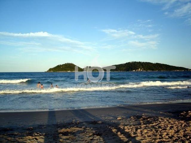 Apartamento à venda com 2 dormitórios em Novo campeche, Florianópolis cod:HI71456 - Foto 14