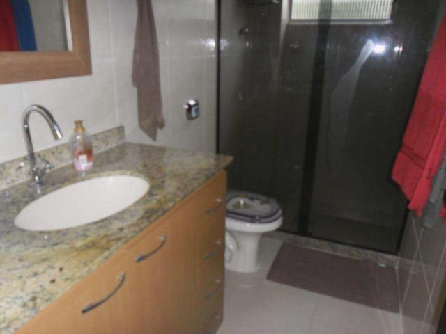 Apartamento à venda com 2 dormitórios em Olaria, Rio de janeiro cod:605 - Foto 15