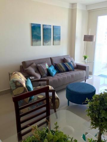 Apartamento na Praia do Morro - Guarapari - Foto 10