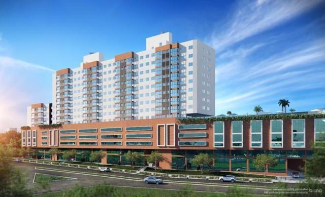 Apartamento com 2 dormitórios à venda, 58 m² por r$ 520.899,49 - centro - balneário cambor - Foto 6