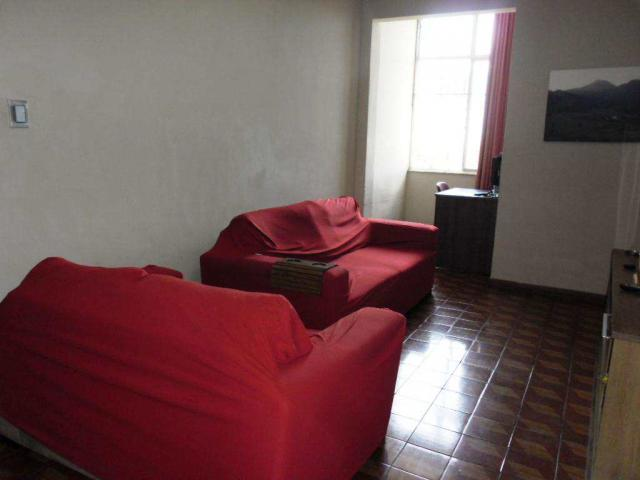 Apartamento à venda com 2 dormitórios em Olaria, Rio de janeiro cod:856 - Foto 4