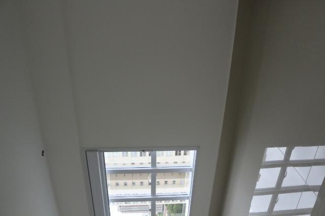 Apartamento 3 Suites Setor Bueno - Detail Vaca Brava - Foto 15