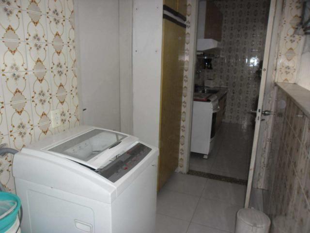 Apartamento à venda com 2 dormitórios em Olaria, Rio de janeiro cod:604 - Foto 15