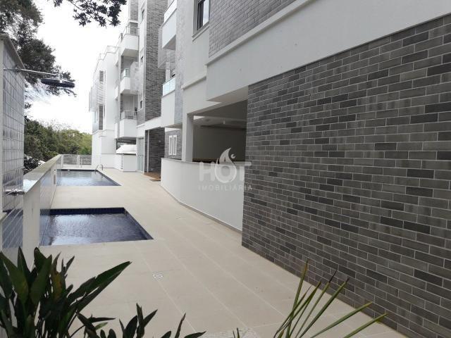 Apartamento à venda com 2 dormitórios em Campeche, Florianópolis cod:HI1616 - Foto 20