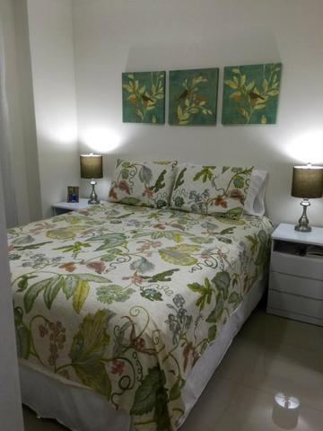 Apartamento na Praia do Morro - Guarapari - Foto 8