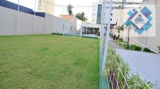 Apartamento Bairro de Fátima Première 3 dormitórios - Foto 4