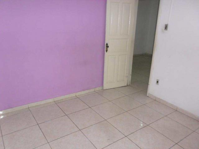 Apartamento à venda com 2 dormitórios em Vista alegre, Rio de janeiro cod:792 - Foto 13