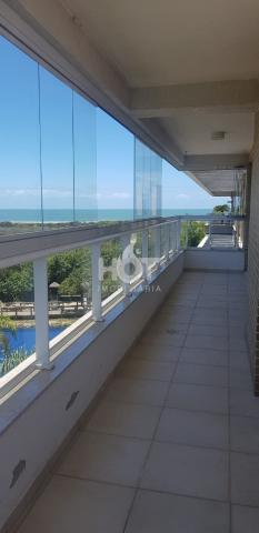 Apartamento à venda com 3 dormitórios em Campeche, Florianópolis cod:HI1230 - Foto 20