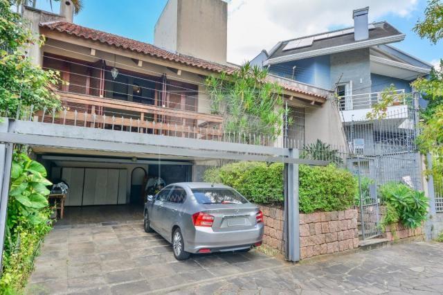 5d220aaad Casa à venda com 4 dormitórios em Chácara das pedras, Porto alegre cod:14696