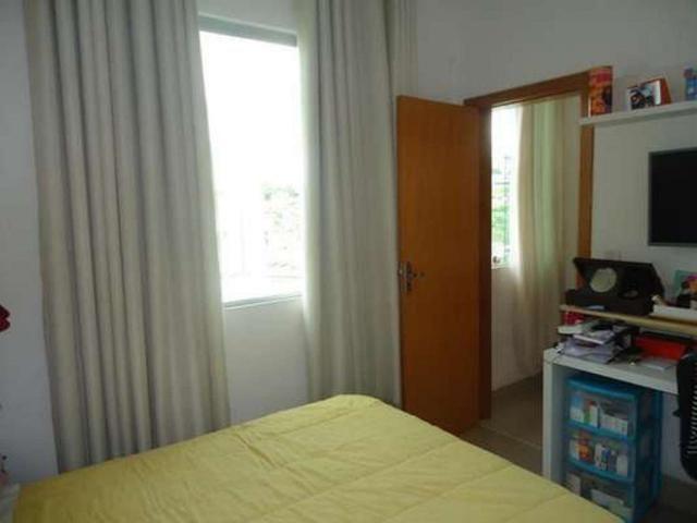 Casa à venda com 3 dormitórios em Caiçara, Belo horizonte cod:3083 - Foto 7