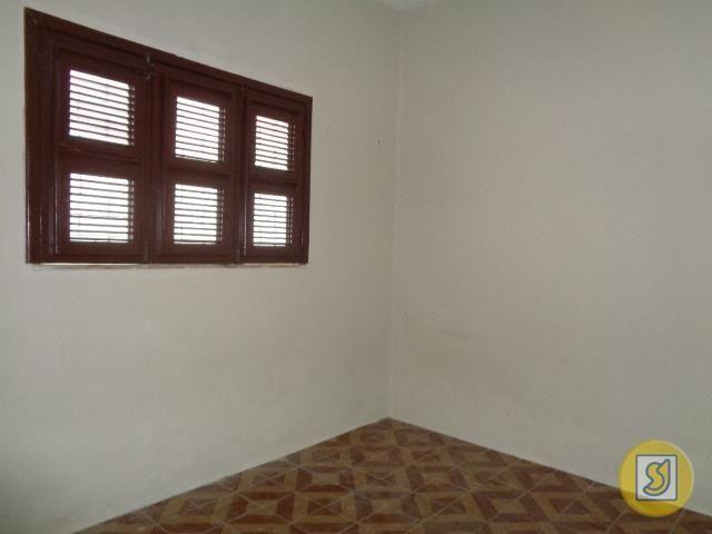 Casa para alugar com 3 dormitórios em Rodolfo teofilo, Fortaleza cod:16312 - Foto 11