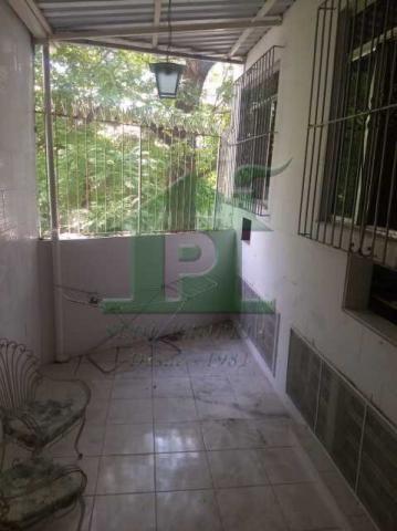 Apartamento à venda com 2 dormitórios em Tijuca, Rio de janeiro cod:VLAP20253 - Foto 11