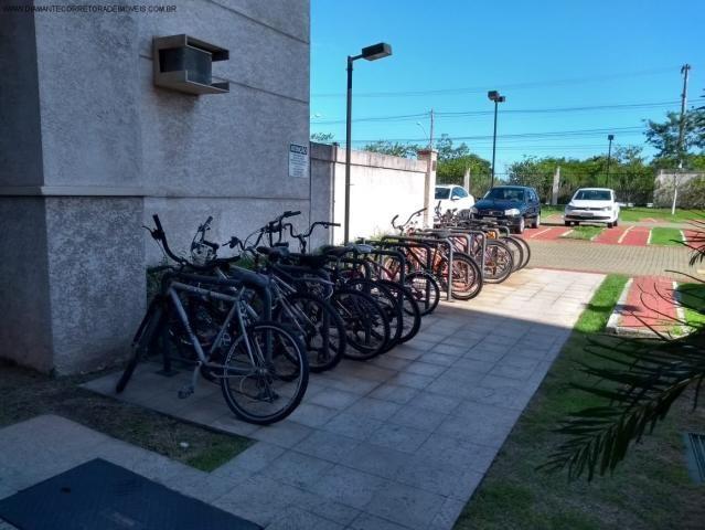 Apartamento à venda com 2 dormitórios em Morada de laranjeiras, Serra cod:AP00140 - Foto 16