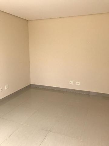Cobertura à venda com 3 dormitórios em Nova suíssa, Belo horizonte cod:3299 - Foto 12