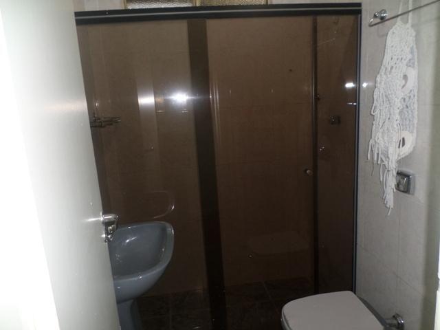 Apartamento à venda com 3 dormitórios em Prado, Belo horizonte cod:2996 - Foto 6