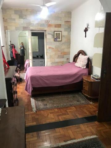 Casa à venda com 3 dormitórios em Padre eustáquio, Belo horizonte cod:3347 - Foto 9