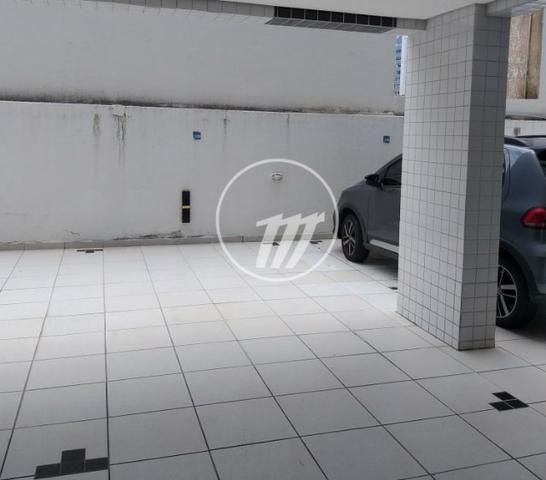 Ótimo apartamento com 66 m², 3/4 (sendo 01 suíte), 01 vaga Ponta Verde. REF: C4120 - Foto 10