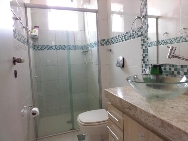 Apartamento à venda com 3 dormitórios em Estoril, Belo horizonte cod:3391 - Foto 6