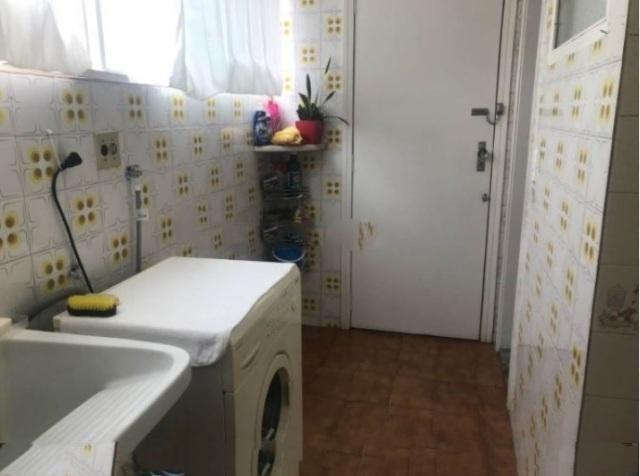 Apartamento à venda com 3 dormitórios em Calafate, Belo horizonte cod:3112 - Foto 14