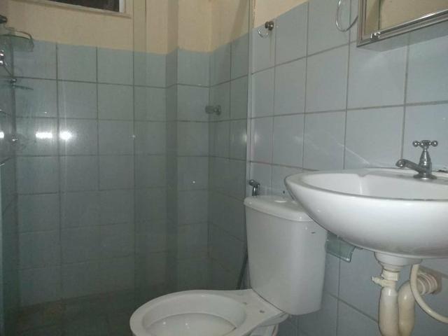 Apartamento 2/4 Cond. Resid. Vila Rita - Foto 7
